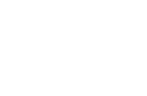 logo blanco carrena